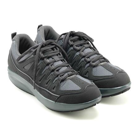 Кроссовки Walkmaxx Фитнес 2.0. Цвет: серый