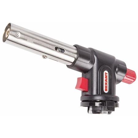 Купить Насадка для газовой горелки Rexant GT-23
