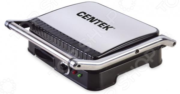 Гриль контактный Centek CT-1464
