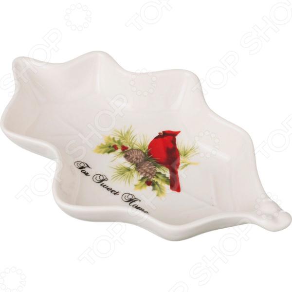 Форма для выпечки Lefard For sweet home 229-152