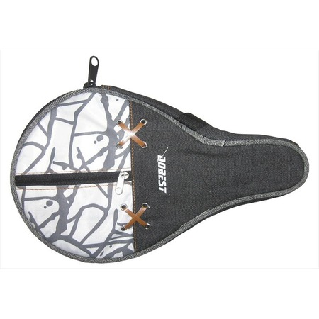 Купить Чехол для ракетки настольного тенниса DoBest BB-09B