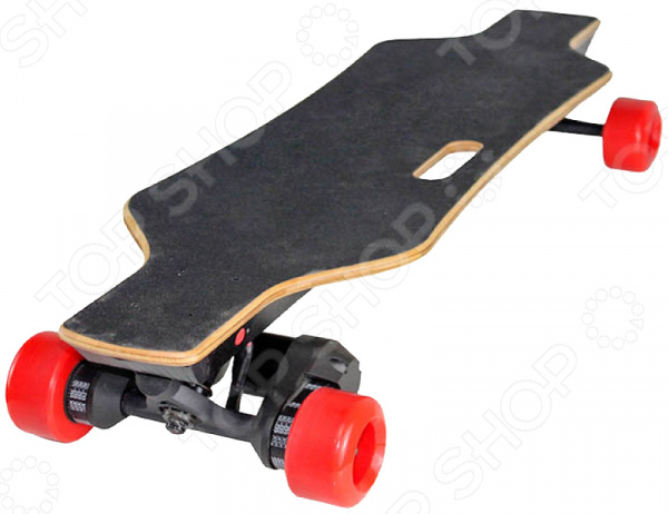 Электроскейт Hoverbot LB-1