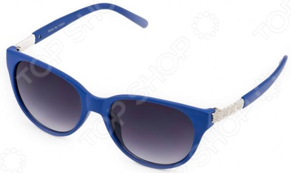 Очки солнцезащитные Mitya Veselkov MSK-7103-5 очки солнцезащитные mitya veselkov msk 1706 2