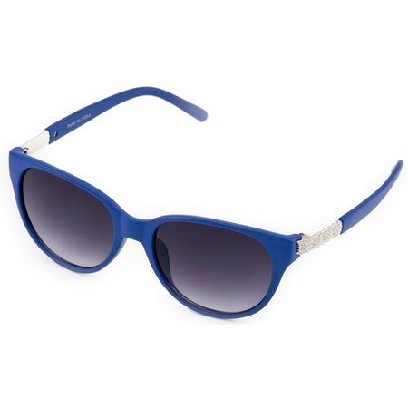 Купить Очки солнцезащитные Mitya Veselkov MSK-7103-5