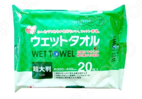 Салфетки влажные Showa Siko с экстрактом листьев персика фильтр для листьев поливент в самаре