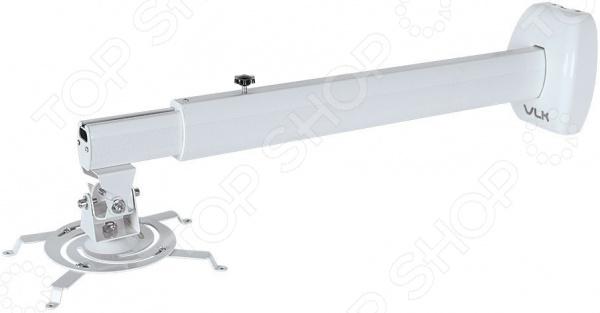 Кронштейн для проектора Kromax TRENTO-86 кронштейн для тв kromax star 11