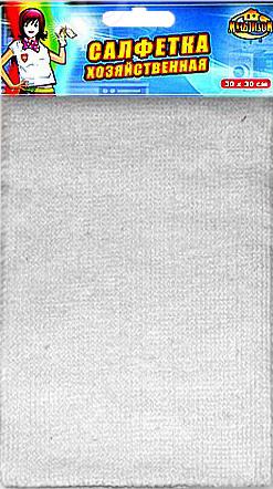 Салфетка Мультидом КВ62-4