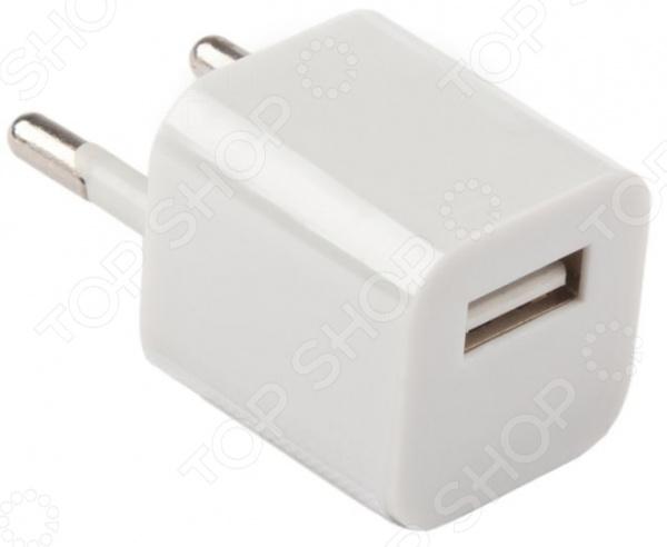 Устройство зарядное сетевое A1265 цена и фото