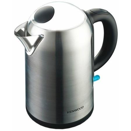 Купить Чайник Kenwood SJM 110