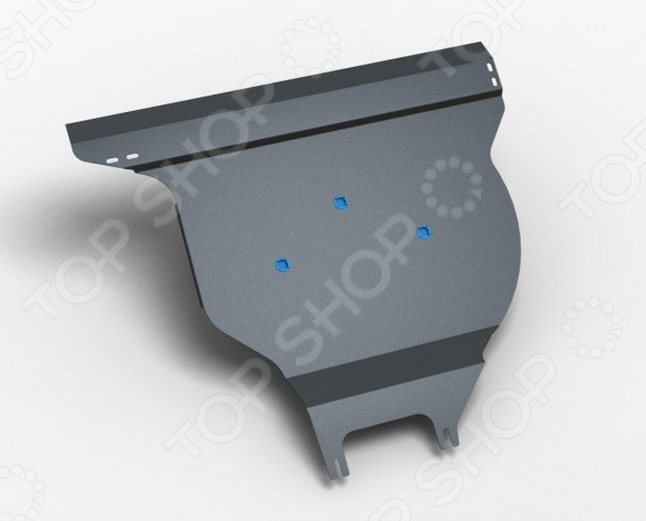 Комплект: защита заднего бампера и крепеж Novline-Autofamily Nissan X-Trail 2008-2014: 2,0/2,5 МКПП/АКПП abs chrome door body side molding trim cover for nissan x trail x trial xtrail t32 2014 2015 2016 2017 car styling accessories