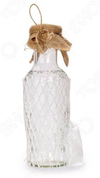 Набор «Рисовый гриб» Выращивание Рисового гриба  Взять чисто вымытую литровую стеклянную...