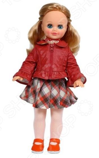 Zakazat.ru: Кукла интерактивная Весна «Лиза 1»