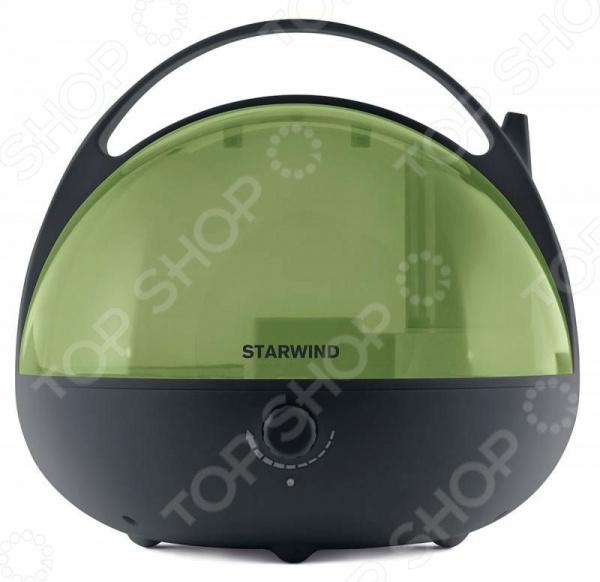 Увлажнитель воздуха StarWind SHC3415 увлажнитель воздуха starwind shc3415