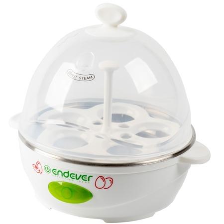 Купить Яйцеварка Endever Vita-130