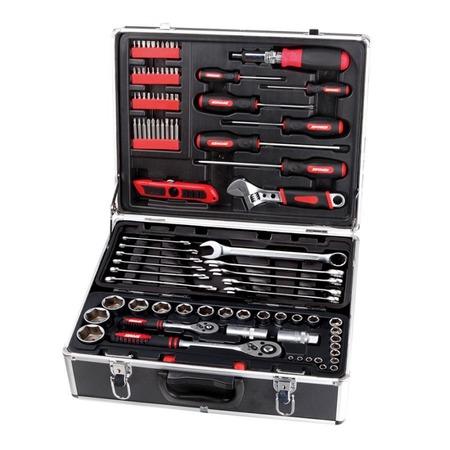 Купить Набор инструментов Zipower PM 3966