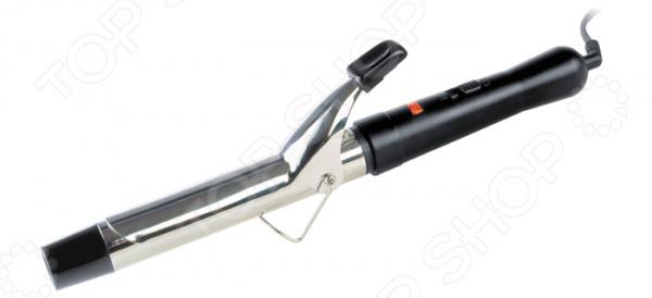 Щипцы для завивки волос Ves V-HD3 щипцы для завивки ves v hd111