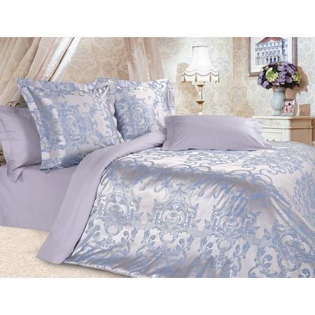 Купить Комплект постельного белья Ecotex «Эстетика. Севилья»