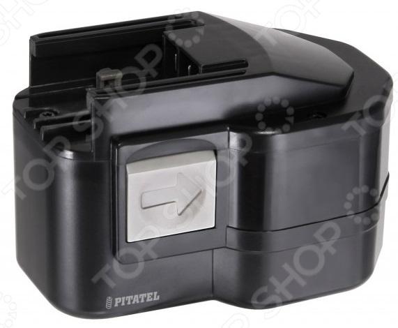 Батарея аккумуляторная Pitatel TSB-104-AE(G)12-21M