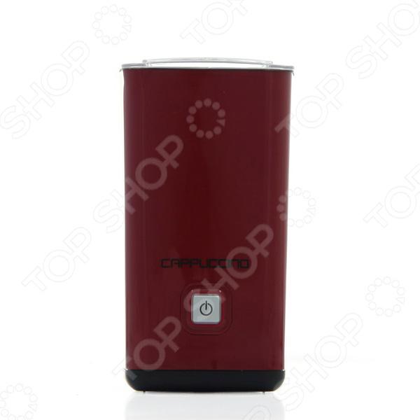 Вспениватель молока Ariete 2878 приборы для разогрева еды ariete прибор для разогрева еды