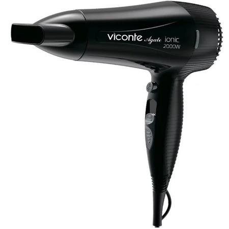 Купить Фен Viconte VC 3720