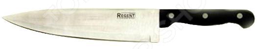 Нож Regent Chef Forte