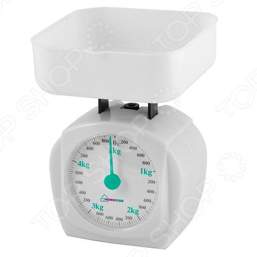 Весы кухонные HS-3005М