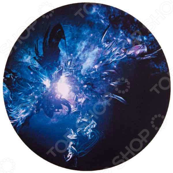 Чехол для запасного колеса SKYWAY «Абстракция 2» чехол на сиденье skyway chevrolet cobalt седан ch2 2