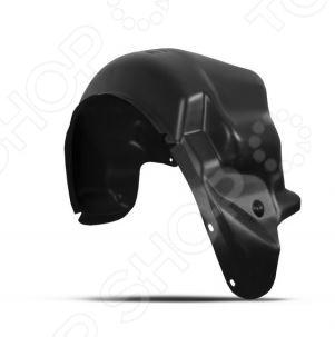 Подкрылок Novline-Autofamily Brilliance H230 04 2015 представляет собой защитный кожух, устанавливаемый на колесную арку автомобиля с целью защиты кузова от налипания снега и попадания пыли и грязи. Использование таких приспособлений, в особенности, целесообразно зимний период, когда дороги посыпают антигололедными реагентами. Многие из них являются достаточно агрессивными и, при длительном контакте с кузовом автомобиля, могут вызвать его коррозию.