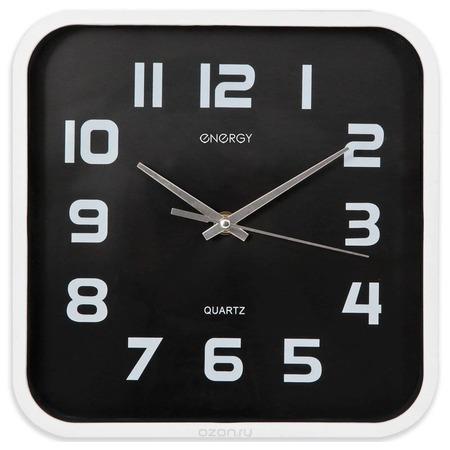 Купить Часы настенные Energy ЕС-09