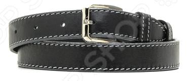 Ремень Stilmark 1732360