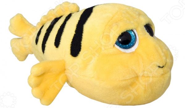 Мягкая игрушка Wild Planet «Королевская рыба» Мягкая игрушка Wild Planet «Королевская рыба» /