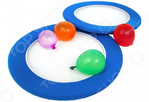 Игра спортивная Ogosport «H2O» мяч ogosport og0401