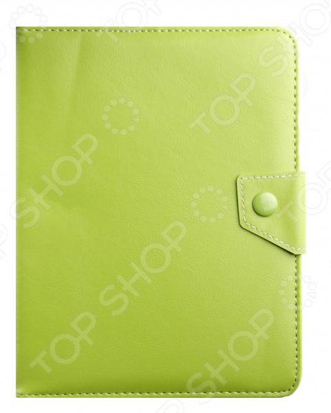 Чехол для планшета универсальный ProShield 10 clips цена и фото