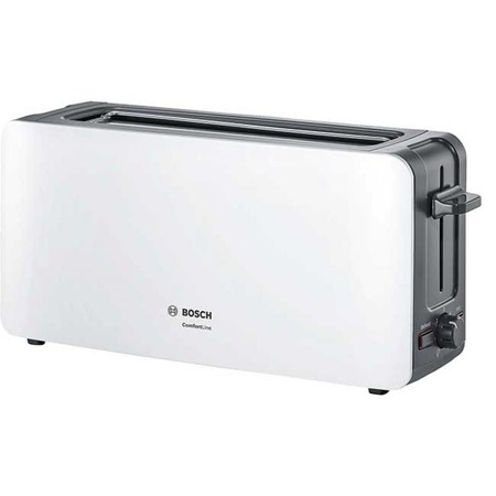 Купить Тостер Bosch TAT-6A