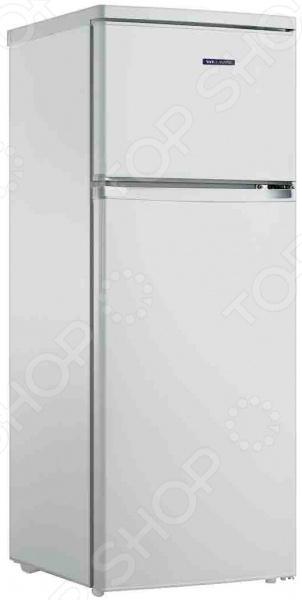 Холодильник WILLMARK XR-238UF