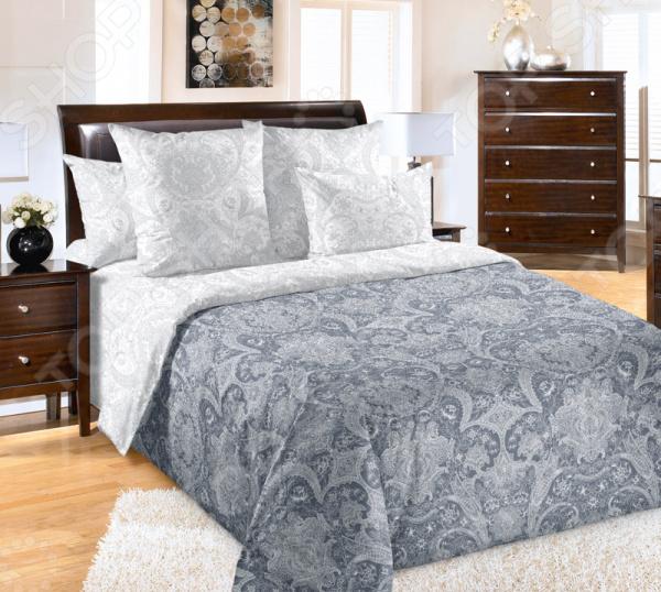 Комплект постельного белья Королевское Искушение «Бельканто 2»