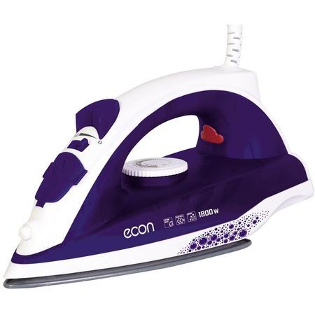 Купить Утюг ECON ECO-BI1801