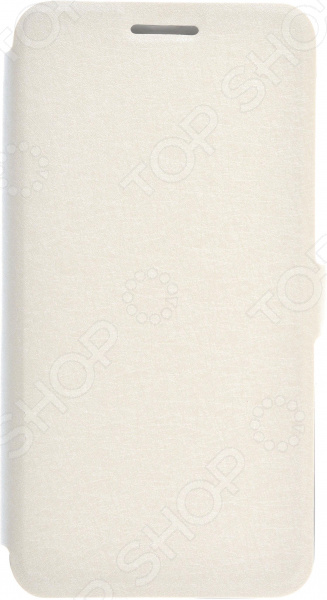 Чехол Prime Alcatel One Touch POP 3 5015D electrolux eafr 120 beige