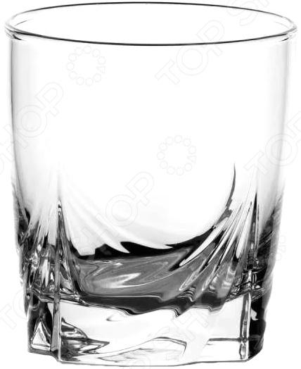 Набор стаканов Luminarc Ascot