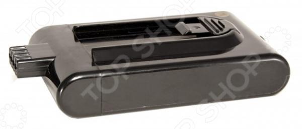 Аккумулятор для пылесосов Pitatel VCB-006-DYS21.6-20L кабель питания tripp lite p036 006 p036 006