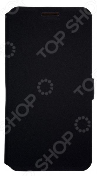 Чехол Prime Motorola Moto E4 Plus prime book чехол для moto e4 plus black