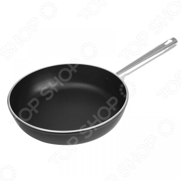 Сковорода Regent 93-AL-TE-1