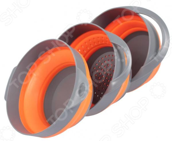 Skladnyee-emkosti-3-v-1-5080155