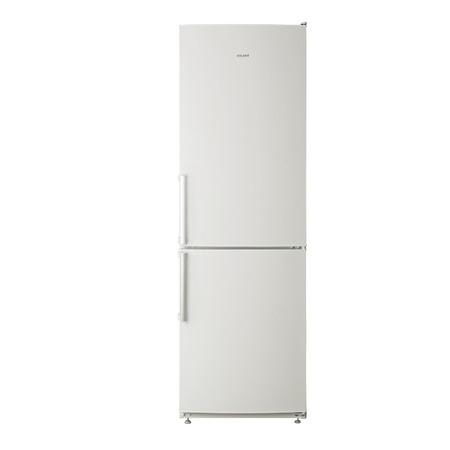 Купить Холодильник Atlant 4421-000 N
