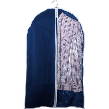 Купить Чехол для одежды подвесной Рыжий кот GCN