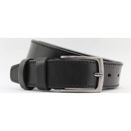Купить Ремень мужской Stilmark 1736951