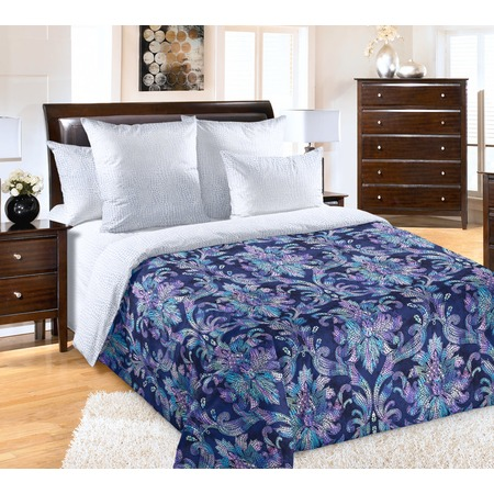 Купить Комплект постельного белья ТексДизайн «Луиджи»