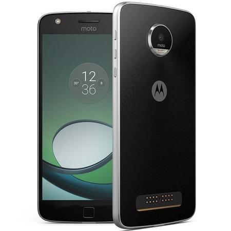 Купить Смартфон Motorola Moto Z Play