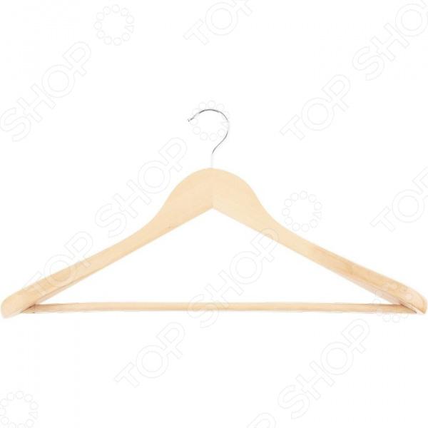 Вешалка для верхней одежды ELFE 92915
