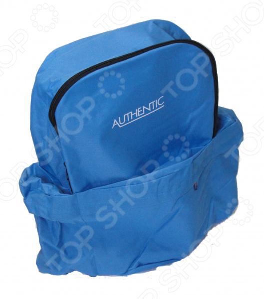 Рюкзак 1720087